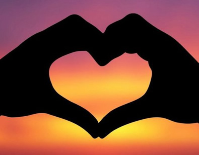 Powerful Love Spells 8
