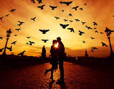 Love Spells In Dubai 7