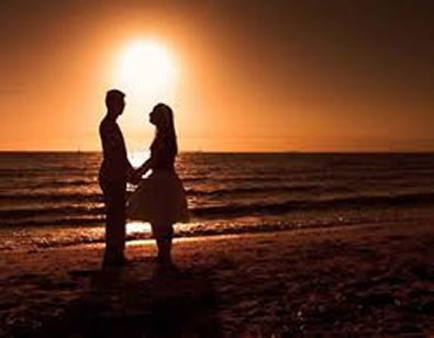 Love Spells In Los Angeles | Love Spells Master