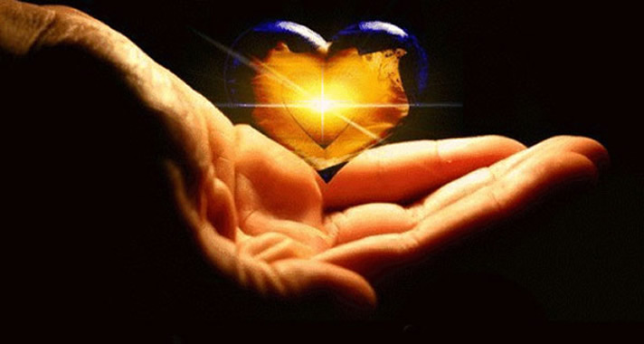 Powerful effective love spells to make someone love you 1