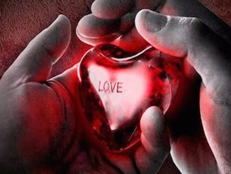 Powerful love potion for attraction 6