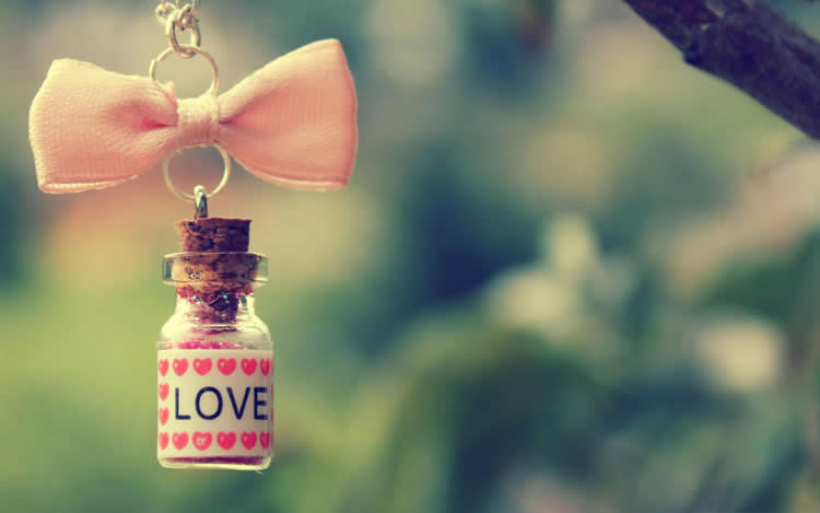 Powerful love potion for attraction 1