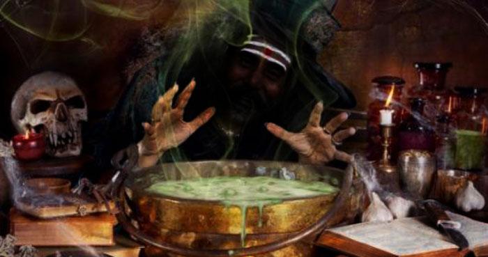 @Black Magic Spells For Getting Love Back _ Love Spell Master _ Easy Black Magic Spells For Love