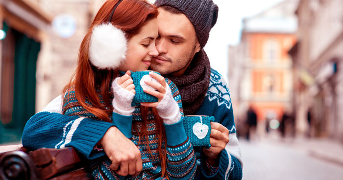 Effective Love Spells Caster | Love Spell Master | Come Back To Me Spells That Work Fast
