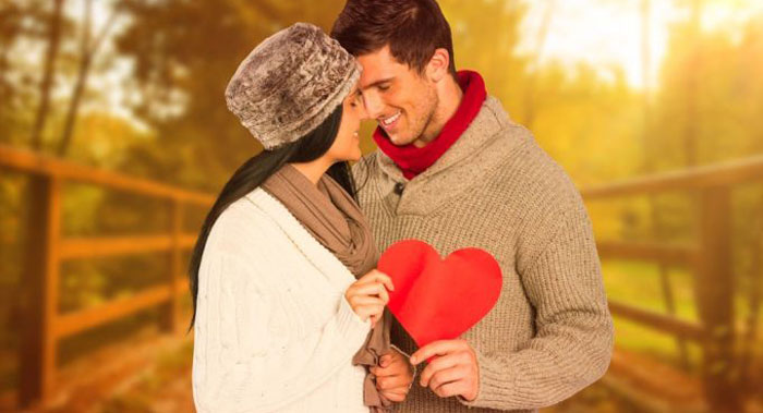 Effective Lost Love Spells | Love Spell Master % Deep Commitment Spells