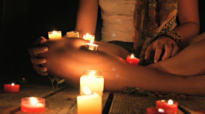 %Effective Love Spells That Work To Bring Back Your Man _ Powerful Love Spells To Do At Home Alone