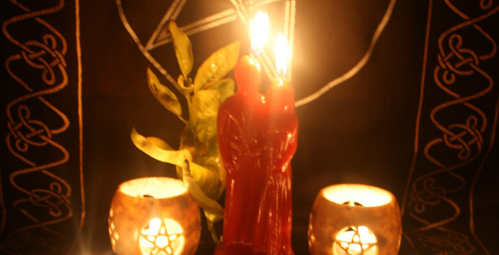 Love Spells That Work Fast / Effective Lost Love Spells That Work Immediately To Bring Back A Lost Lover Instantly