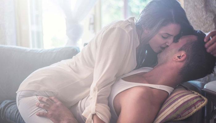 Sex Spells That Work Instantly _ Love Spell Master _ Sex Love Spells