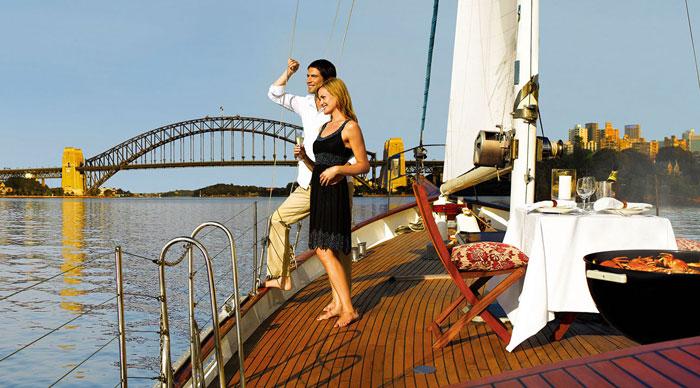 Do Love Spells That Work In Australia % Powerful Love Spells