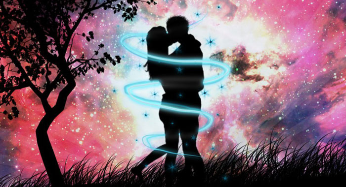 Magic Spells For Love _ Cast A Free Magic Spell To Bind Your Relationship _ By Love Spell Master