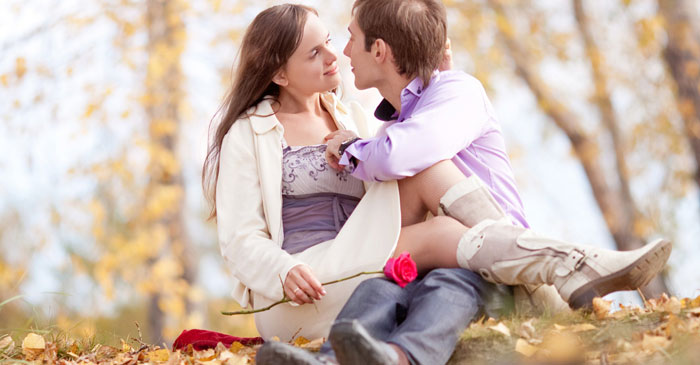 Magic Spells To Make Someone Love You _ Love Spell Master _ Magic Spells For Lost Love