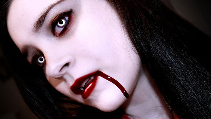 %Vampire Spells That Work Instantly During Day @Vampire Spell That Work Fast