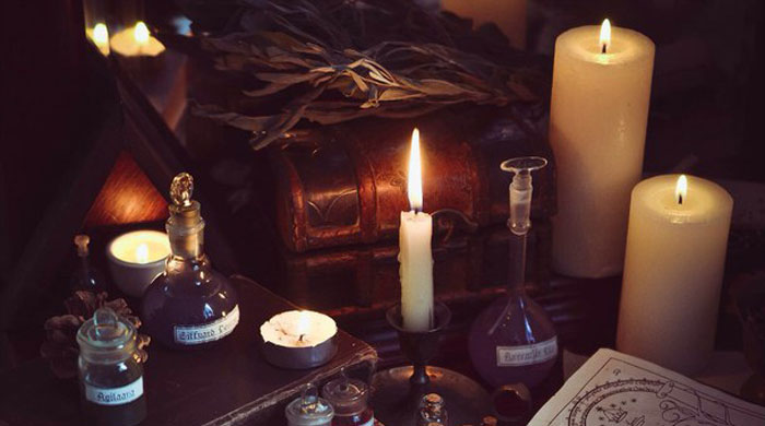 Wiccan Love Spells That Work Fast | Love Spell Master | Wiccan Spells That Work To Control Someone