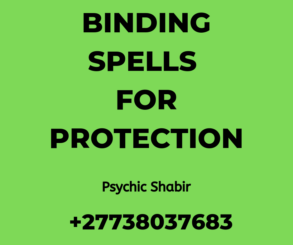 Do Love Binding Spells Really Work Binding Spells For Love