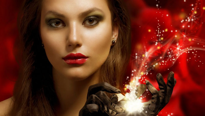 Beauty Spells: Real And Easy Beauty Spells: Powerful Spells For Beauty