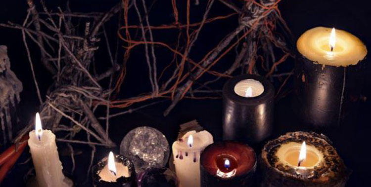 Black Magic Spells To Bring Back A Lover _ Black Magic Spells That Work Instantly