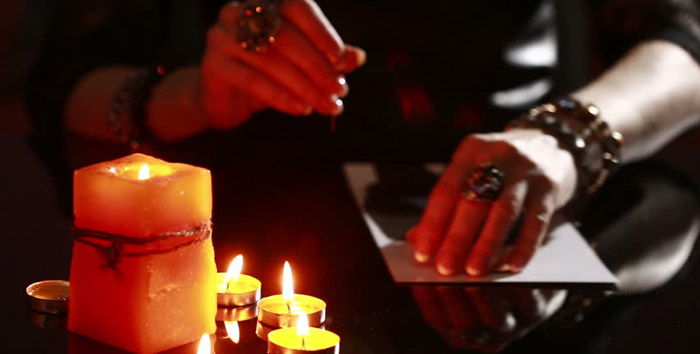 How To Win His Heart By Using Witchcraft | Candle Love Spells That Work Fast