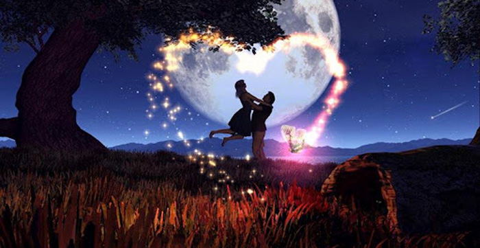 Binding Love Spells With Photos That Work Fast | Binding Love Spells That Work Free