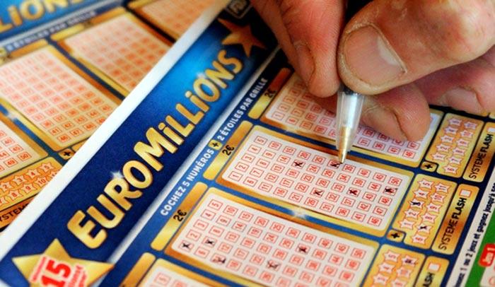 Euro Millions Spells | How To Win Lottery Spells In Australia