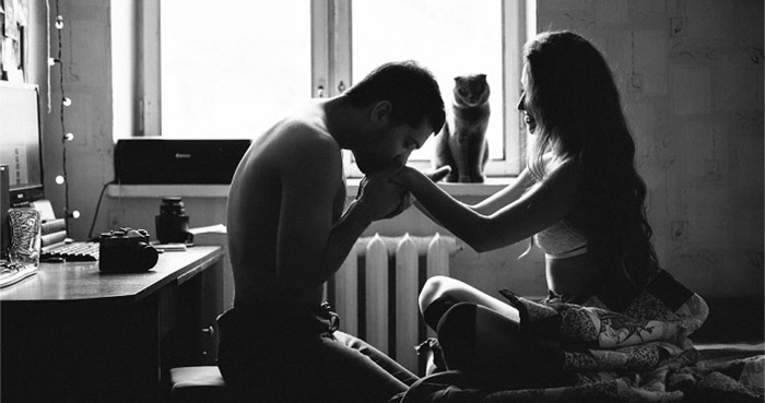 %Strong Spells To Make Someone Fall In Love With You | Love Spells That Work Immediately