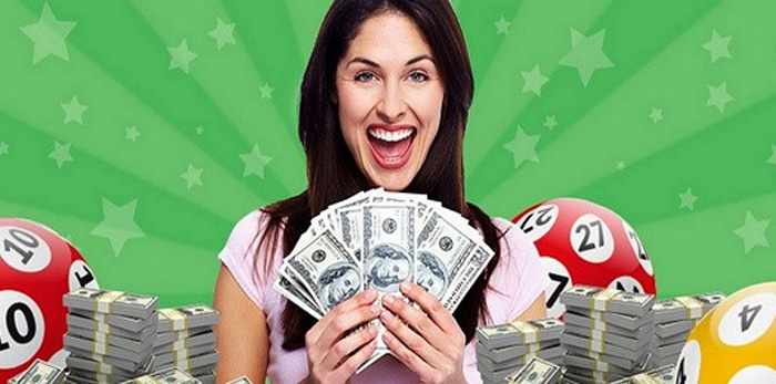 Spells Of Lottery: Gambling Spells: Win Lotto : By Love Spells Master