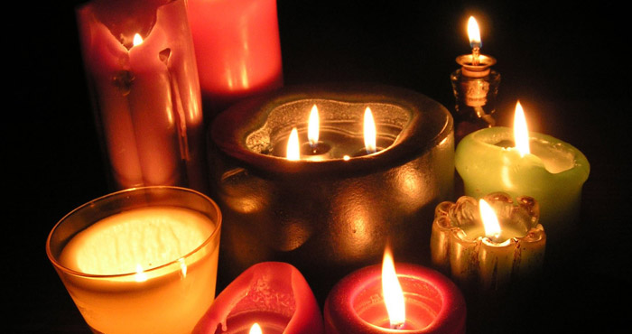 Candle Spells To Bring Back Lost Love | Love Spells Master | Lost Love Spells That Work