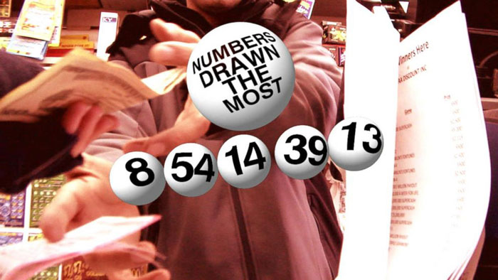 Lottery Winning Spells | Love Spells Master | How To Get Lottery Winning Numbers
