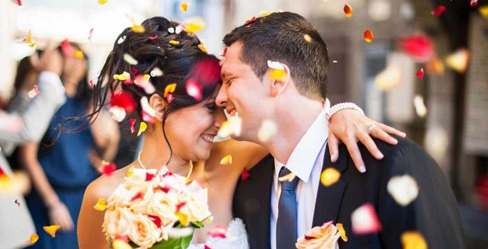 Love Spells That Really Work | Love Spell Master | Love Marriage Spells