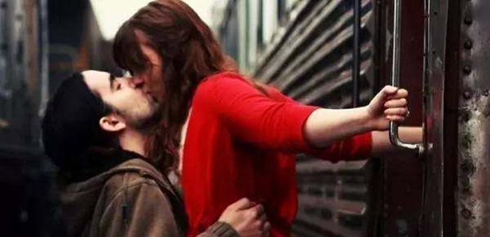 Lost Love Spells Caster | Love Spells That Work Fast | Love Spells Master