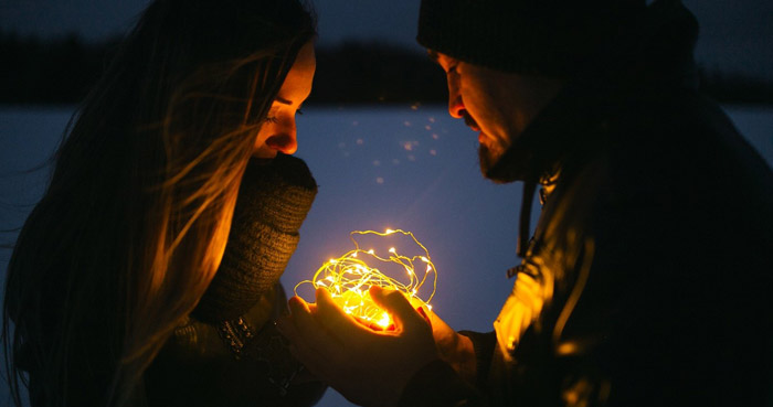 Love Spells That Work Fast In USA | Love Spell Master | Free Love Spells That Work Overnight