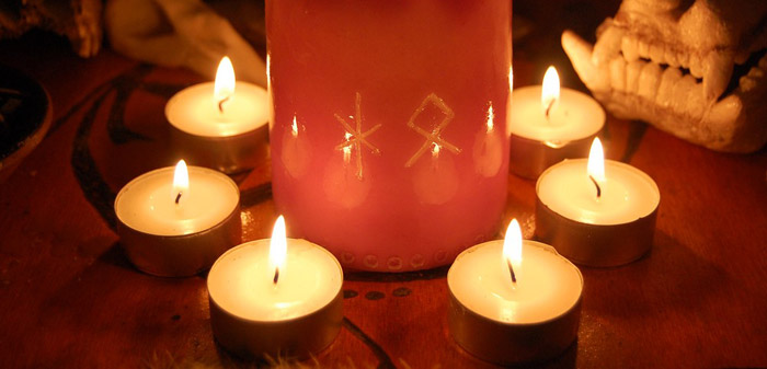 Love Spells That Work Immediately By Spell Casters | Love Spells With Candles