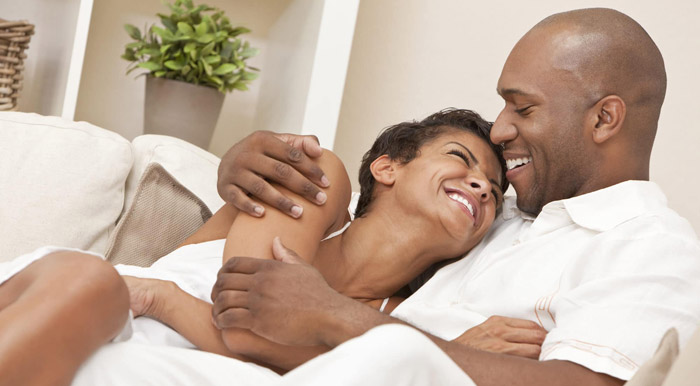 %Love Spells That Work Immediately | Love Spells Without Ingredients