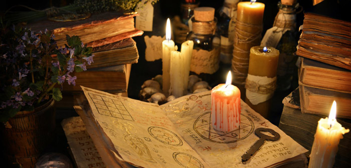 Free Love Spells; Magic Spells: Spell Casting: Attraction Love Spells: Love Spells Master