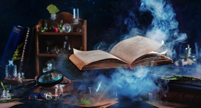Love Spells That Really Work | Magic Spells That Really Work To Get Back With Your Ex Now
