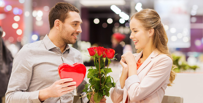 Love Spells That Work Faster | Spells To Make Him Come Back | By Traditional Healers