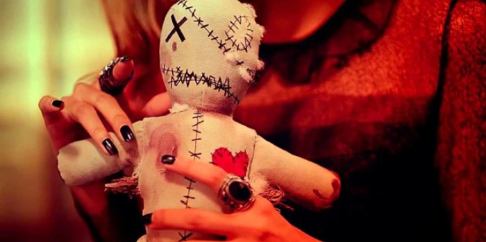 Love Spells That Really Work Faster ~ %Urgent Voodoo Love Spells