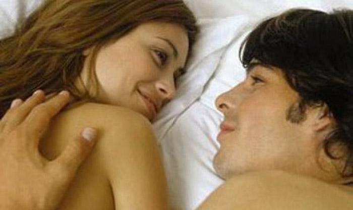 %Effective Love Spells | Love Spell Master | Love Spells To Reunite Lovers Immediately