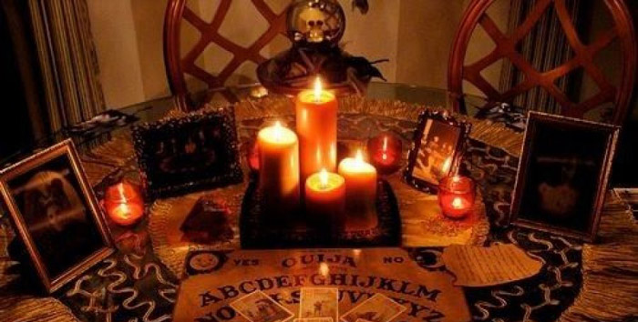 Change Your Life With Love Spells Master With A Real Spell That Works Like Magic