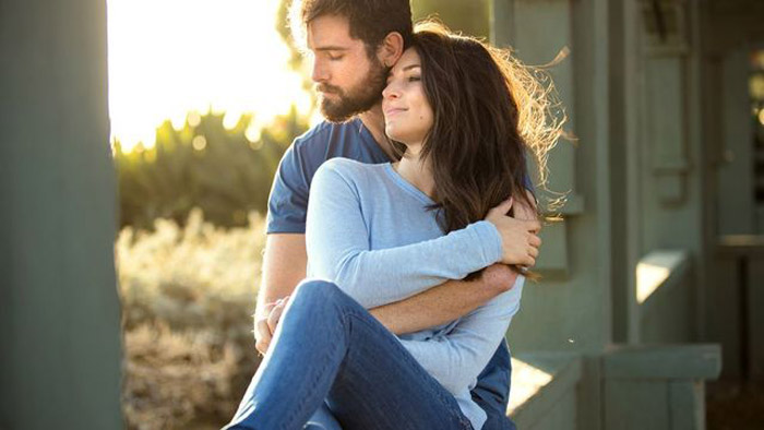 Love Spells That Work Fast | Love Spell Master | % Love Spells To Find A True Love And Soulmate