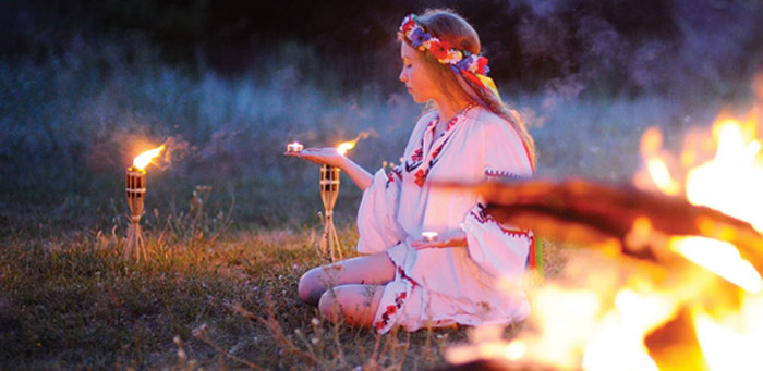 Love Spells Master | Wiccan Love Spells That Really Work