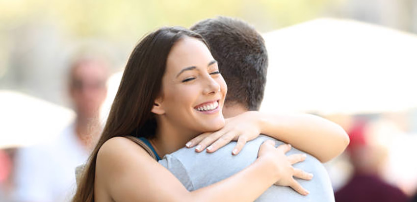 Reconciliation Spells That Work   Reconciliation Love Spells 1
