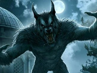 Werewolf Spell That Works   Werewolf Spell Without Full Moon 2