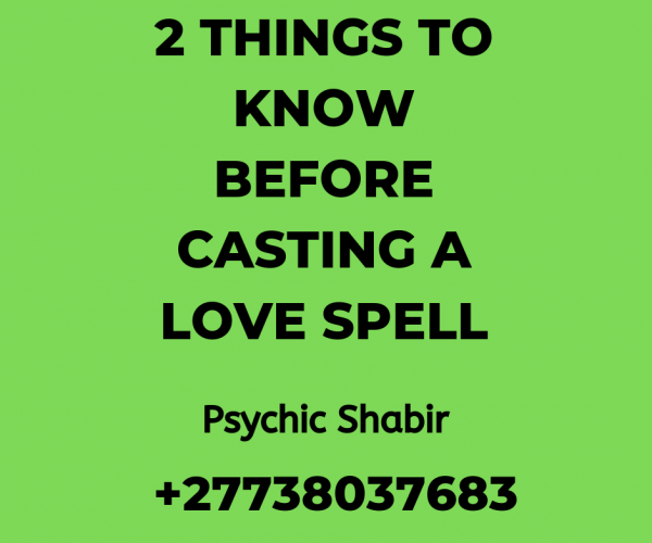 CAST A SPELLS AND WIN LOTTO (9)