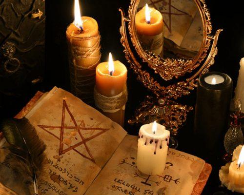 Witchcraft_spells_for_money_love_revenge