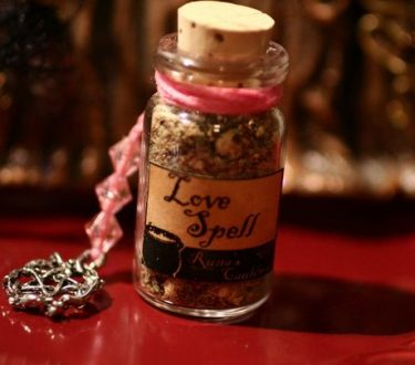 love-spells-in-USA