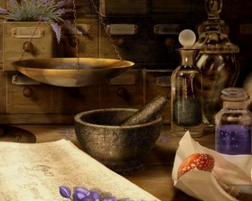 @Powerful Love Spells For Beginners _ Powerful Love Spells Without Candles