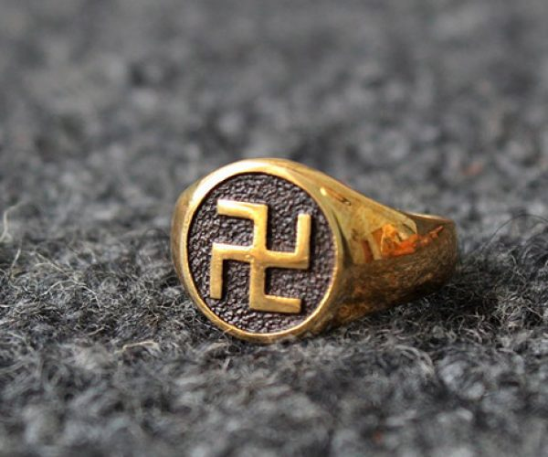 Magic Ring For Money, Lottery, Protection / Magic Spell Book