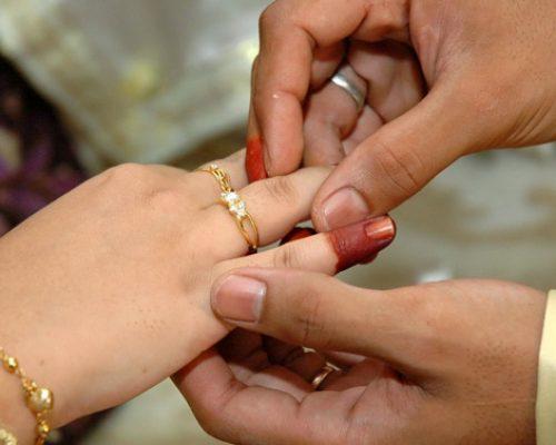 Marriage Spells That Work Fast | Love Spell Master | Marriage Break Up Spells