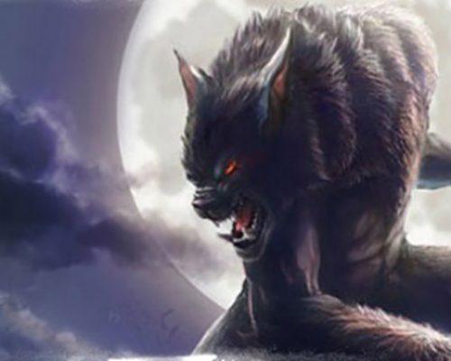 Werewolf Spells That Work Without Full Moon - Free Werewolf Spells
