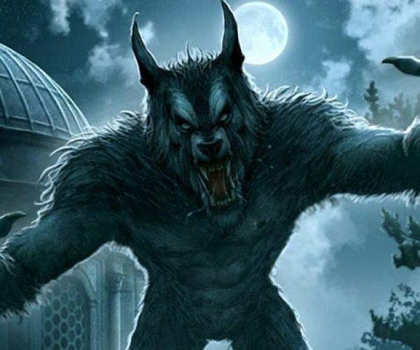 Spell For Werewolf / Werewolf Spells That Work In A Second